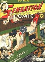Sensation Comics Vol 1 10