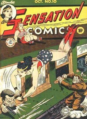 Sensation Comics Vol 1 10.jpg