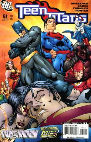 Teen Titans Vol 3 51.jpg