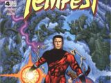 Tempest Vol 1 4