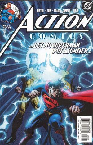 Action Comics Vol 1 819.jpg