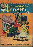 All-American Comics Vol 1 67