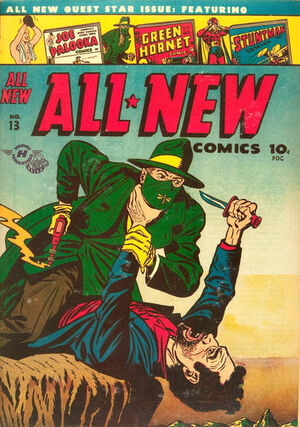 All-New Comics Vol 1 13.jpg