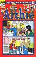 Archie Vol 1 318
