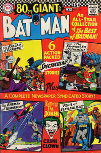 Batman Vol 1 187.jpg