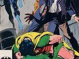 Batman Vol 1 416