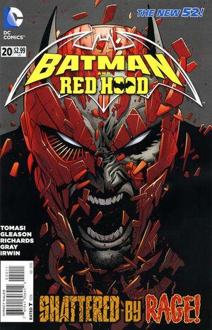Batman and Robin Vol 2 20.jpg