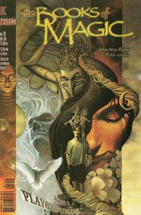 Books of Magic Vol 2 19