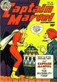 Captain Marvel Adventures Vol 1 101