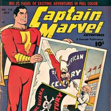 Captain Marvel Adventures Vol 1 110.jpg