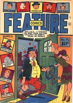 Feature Comics Vol 1 76.jpg