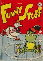 Funny Stuff Vol 1 19