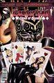 Grimm Fairy Tales Presents Wonderland Clash of Queens Vol 1 4