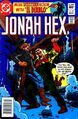 Jonah Hex Vol 1 58