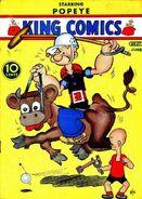 King Comics Vol 1 27