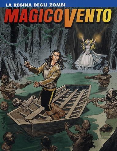 Magico Vento Vol 1 121