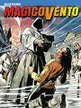 Magico Vento Vol 1 15