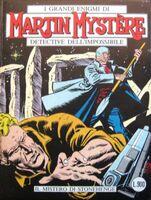 Martin Mystère Vol 1 16
