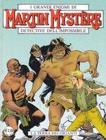 Martin Mystère Vol 1 267