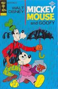 Mickey Mouse Vol 1 157