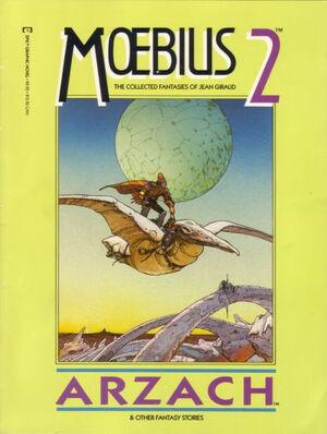 Moebius Vol 1 2.jpg