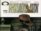 Phantom Jack Vol 1 1