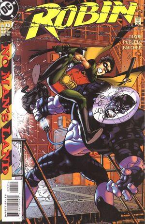 Robin Vol 4 70.jpg