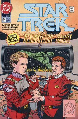 Star Trek (DC) Vol 2 34.jpg