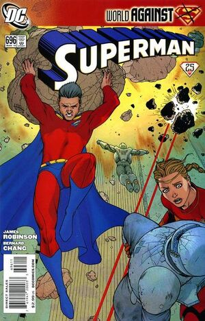 Superman Vol 1 696.jpg