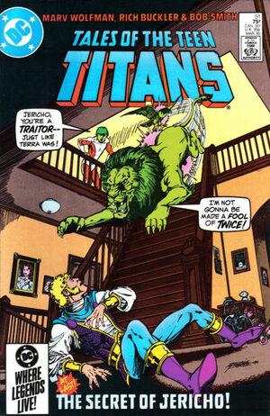 Tales of the Teen Titans Vol 1 51.jpg