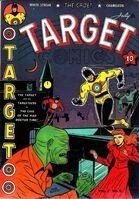 Target Comics Vol 1 17