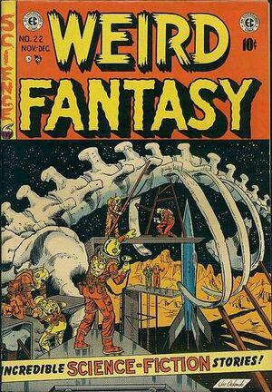 Weird Fantasy Vol 1 22.jpg