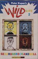 Wild Life Vol 2 2