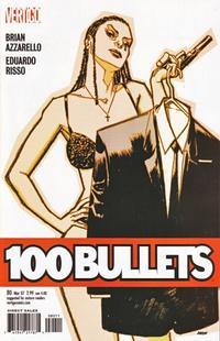 100 Bullets Vol 1 80.jpg
