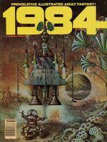 1984 Vol 1 9