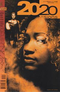 2020 Visions Vol 1 10