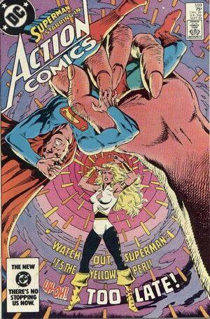 Action Comics Vol 1 559.jpg