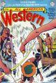 All-American Western Vol 1 116