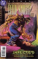 Batman Legends of the Dark Knight Vol 1 83