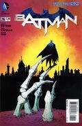 Batman Vol 2 26