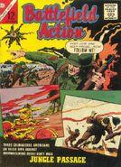 Battlefield Action 49