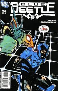 Blue Beetle Vol 7 24.jpg
