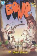 Bone Vol 1 12