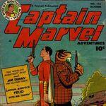 Captain Marvel Adventures Vol 1 113.jpg