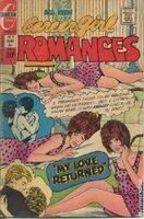 Career Girl Romances Vol 1 75