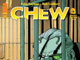 Chew Vol 1 38