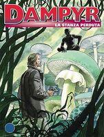Dampyr Vol 1 126