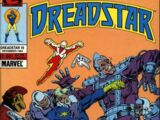 Dreadstar Vol 1 16