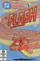 Flash Vol 1 316