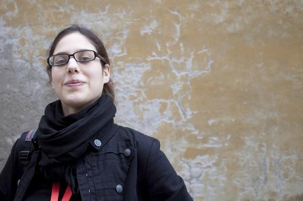 Francesca Ciregia